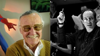 key-art-awards-stan-lee-et-hans-zimmer-recompenses