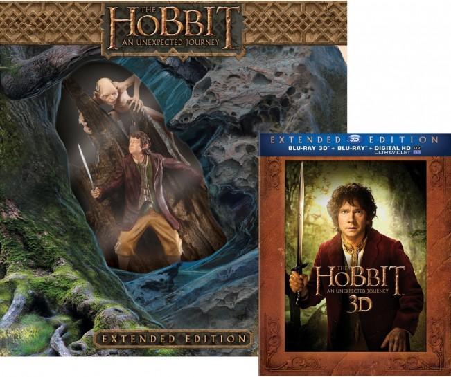 le-hobbit-un-voyage-inattendu-version-longue-coffret-collector-visuel