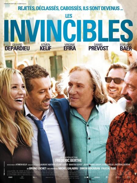 les-invincibles-affiche