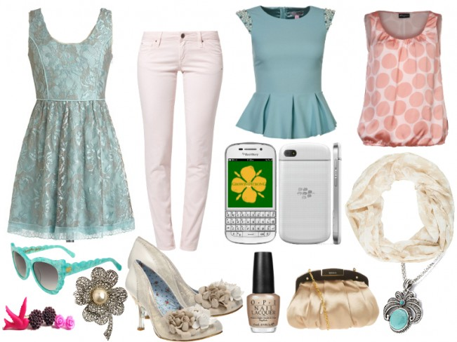 look-margeary-tyrell-complet
