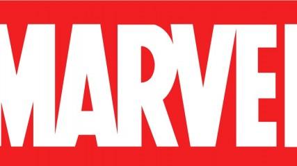 Marvel en chiffres