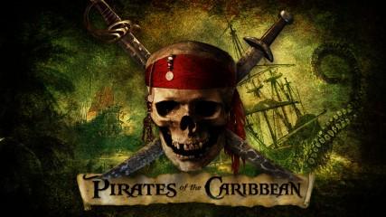 pirates-des-caraibes-5-titre