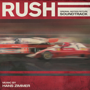 rush-bande-originale-visuel