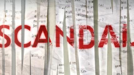 scandal-saison-3-promo