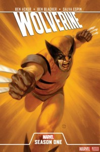 season-one-wolverine-cover