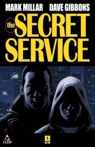 the-secret-service-comic-book-cover-390x600
