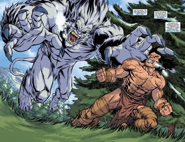 wolverine-season-one-image2