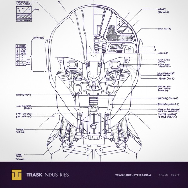x-men-days-of-future-past-plan-sentinelle-trask-industries