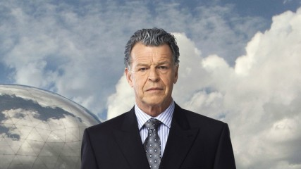 03-John Noble rejoint Sleepy Hollow