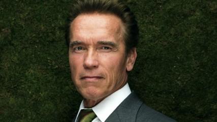 08-Avatar-2-Arnold-Schwarzenegger-au-casting
