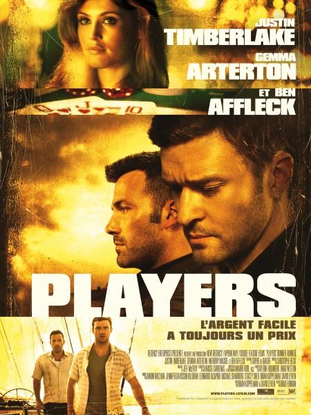 Players-BD_120x160-450x600
