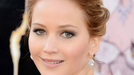 Dumb and Dumber To : Jennifer Lawrence en cameo et Rob Riggle au casting - une