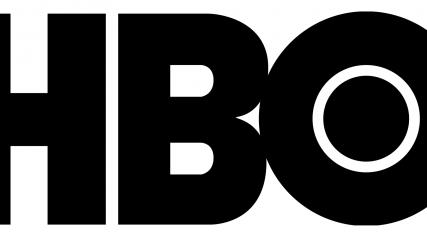 13hbo-logo