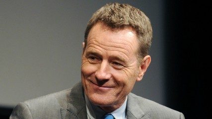 Bryan Cranston revient dans How I Met Your Mother - une