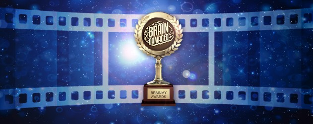 15-brainmy-awards-resultats