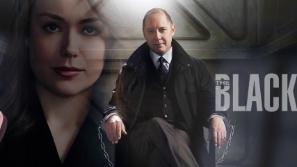 19-audiences-us-excellent-demarrage-pour-the-blacklist-une