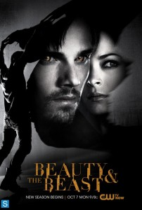 Beauty-and-the-Beast-saison-2-affiche