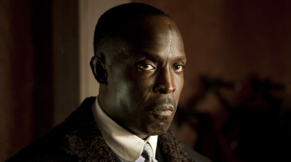 Les personnages de boardwalk empire