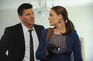 Bones-saison-9-premiere-critique-brain-damaged-int1