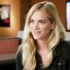 Cast-File : Les Simpsons, NCIS, Modern Family, Sleepy Hollow - Emily Wickersham