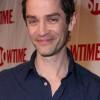 Cast-File : Les Simpsons, NCIS, Modern Family, Sleepy Hollow - James Frain
