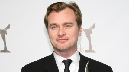 Christopher Nolan au scenario du thriller The Keys to the street