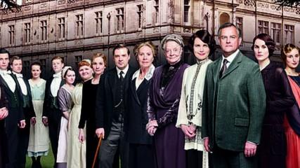 Downton-Abbey-saison-4-critique-season-premiere