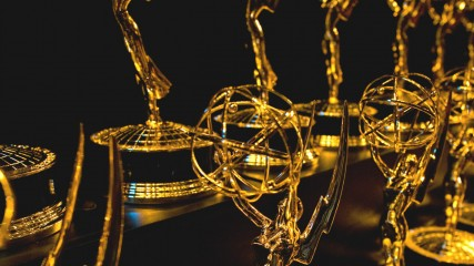 Emmy-Awards-2013 -Le-palmares