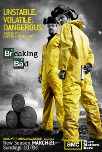 Emmy-Awards-2013-palmares-resume-dune-ceremonie-mortelle-Breaking-bad-haut-droit