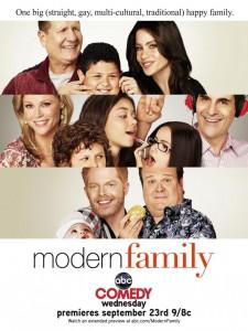 Emmy-Awards-2013-palmares-resume-dune-ceremonie-mortelle-Modern-Family-cent-droit