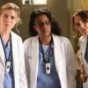 Grey's Anatomy saison 10 : Espoir et désespoir (spoiler) - internes