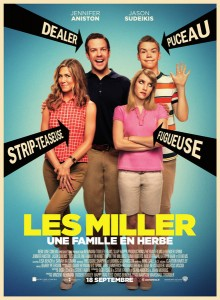 LES+MILLER+UNE+FAMILLE+EN+HERBE-affiche