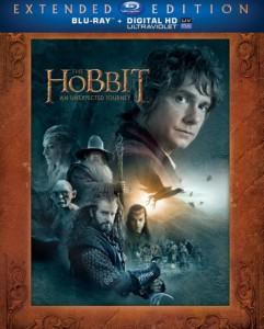 Le-Hobbit – Un-Voyage-Inattendu-version-longue-dvd