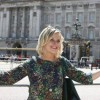Parks-and-Recreation-saison-6-Welcome-to-London-leslie-une