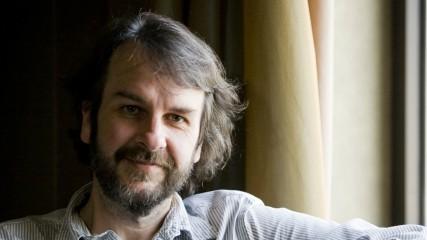 Peter Jackson et Guillermo Del Toro soutiennent un projet Kickstarter