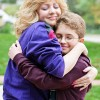 The Goldbergs-Retour-dans-les-annees-80-adam-beverly