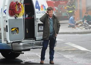 The-Michael-J-Fox-Show-Drole-mais-encore-trop-sage-fox