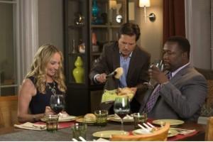 The-Michael-J-Fox-Show-Drole-mais-encore-trop-sage-fox-pollan-price