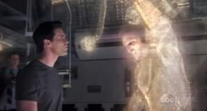agents-of-s-h-i-e-l-d-bienvenue-dans-un-nouveau-monde-ward-hologramme