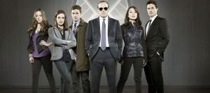Agents of S.H.I.E.L.D. : Extrait de 0-8-4 - une