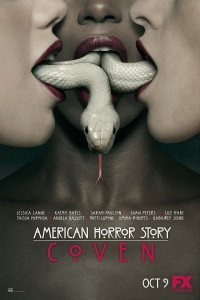 american-horror-story-coven-affiche