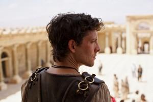 Atlantis : Retour en Grèce mythologique