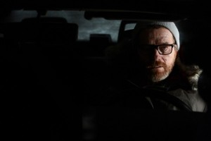 Breaking Bad : Final épique ! (SPOILERS) - walter white voiture