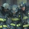 chicago-fire-saison-2-le-feu-dans-la-caserne-sauvetage-int