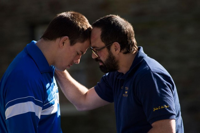hr_Foxcatcher_1