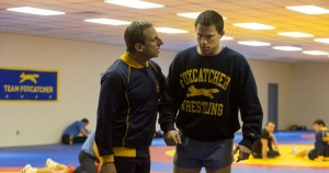 hr_Foxcatcher_2