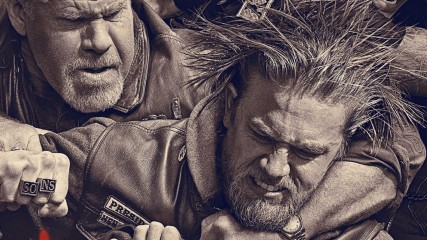sons of anarchy extrait du premier episode de la saison 6