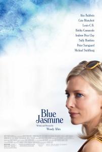 sorties-cinema-du-25-septembre-2013-blue-jasmine-affiche