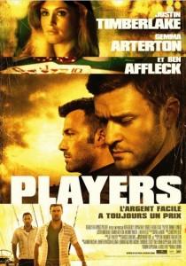 sorties-cinema-du-25-septembre-2013-players-affiche