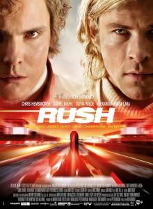 sorties-cinema-du-25-septembre-2013-rush-affiche